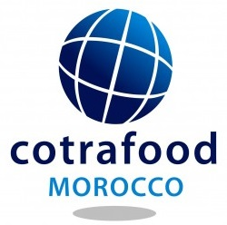 Cotrading-COTRAFOOD1-e1402666435584-300x249