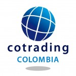 Cotrading Colombia Logo